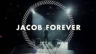 Jacob Forever - Miami Bash (2018)