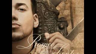 Romeo Santos Ft Anthony Santos,Luis Vargas & Raulin Rodriguez - Debate De 4