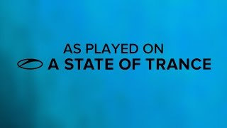 Venom One feat. Sarah Howells - Rush [A State Of Trance Episode 705]