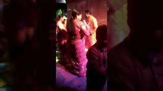 Purulia dj dance 2018