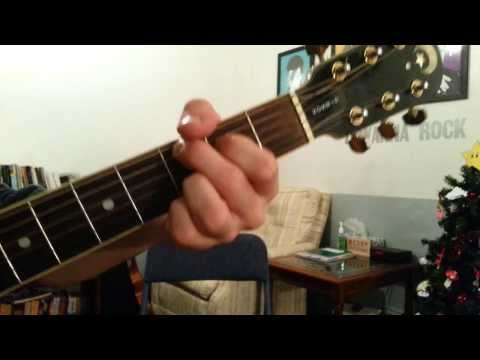 Katy Perry - This Moment (Guitar Chords & Lesson) by Shawn Parrotte