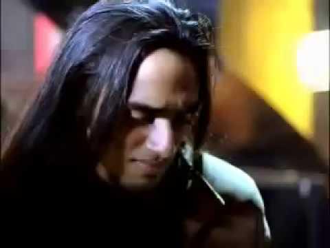 Tere pyaar mein - Kaavish's third video