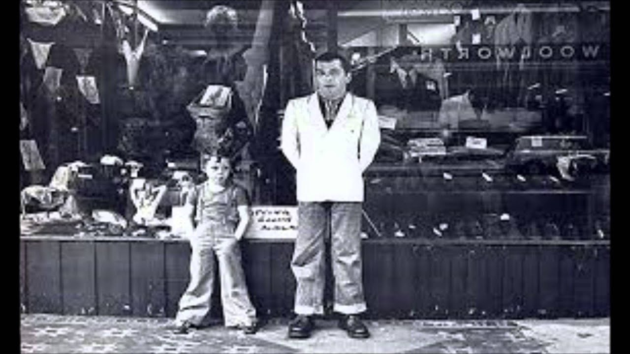 ian-dury-and-the-blockheads-billericay-dickie-own-private-i-dunno