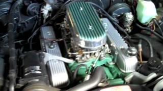 1964 Buick Riv