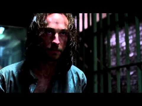 """Сонная Лощина / Sleepy Hollow / 1999 (Мистика. Ужасы. Триллеры. Кино 2013. HD) """"трейлер"""""""