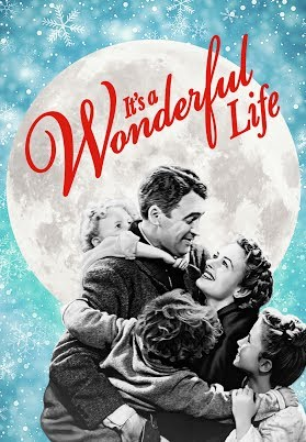 It 39 S A Wonderful Life Youtube