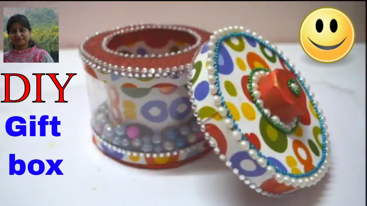 Diy craft best out of waste bottle recycling craft for Craft out of waste
