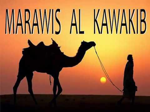 GAMBUS TERBARU 2019 - MARAWIS AL KAWAKIB