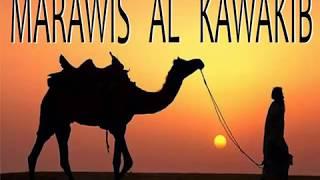[45.26 MB] GAMBUS TERBARU 2019 - MARAWIS AL KAWAKIB
