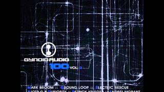 Pjotr G & Dubiosity - It Forgives Everything