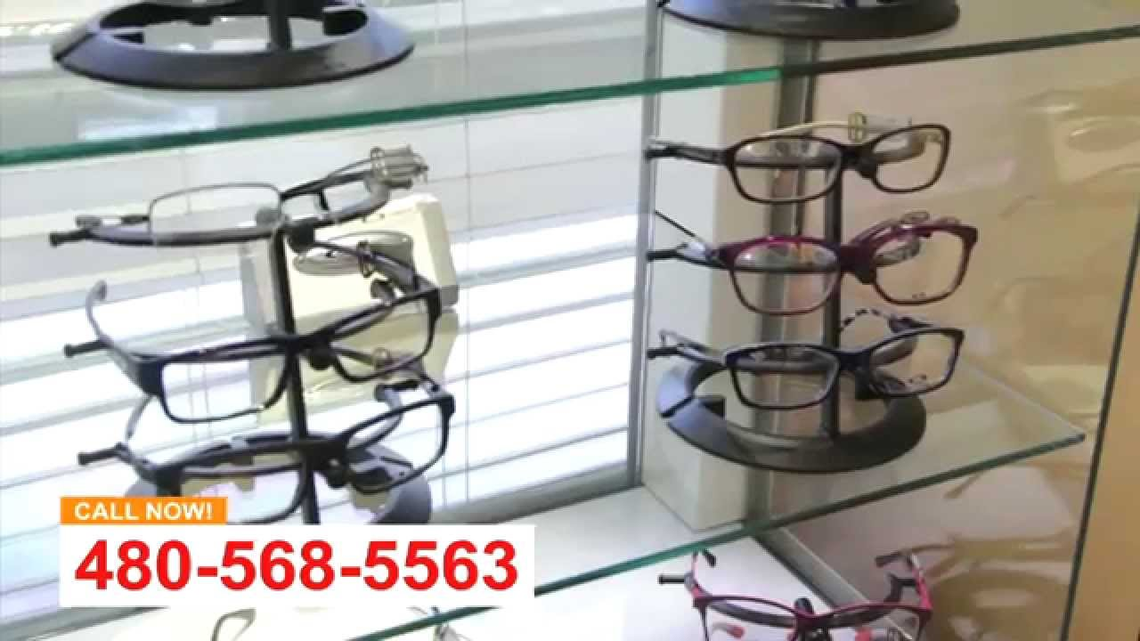Oakley Prescription Sunglasses Near Me