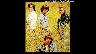 THE SEEDS-Single-01-The Wind Blows Your Hair-Psychedelic Rock-{1967}