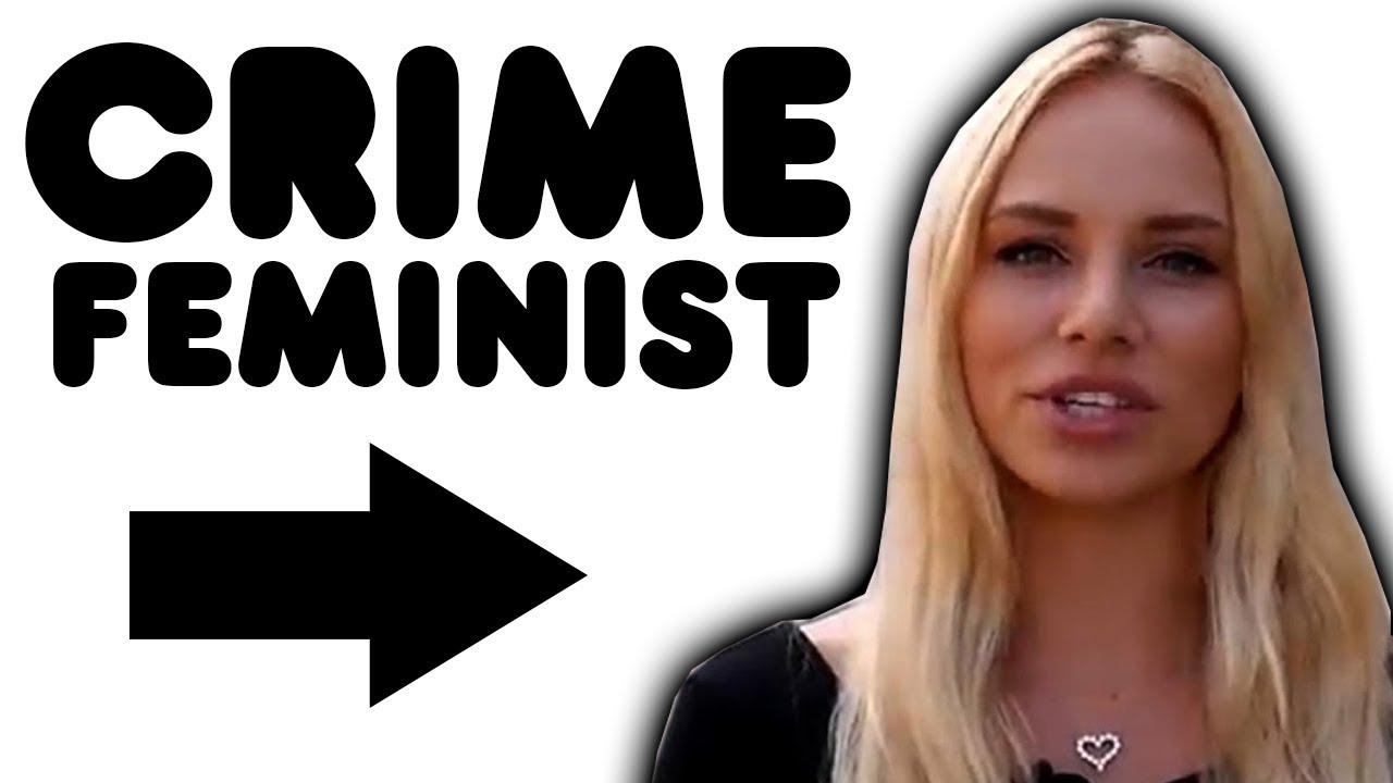 sjw-russian-feminist-attacks-men-with-bleach-for-manspreading
