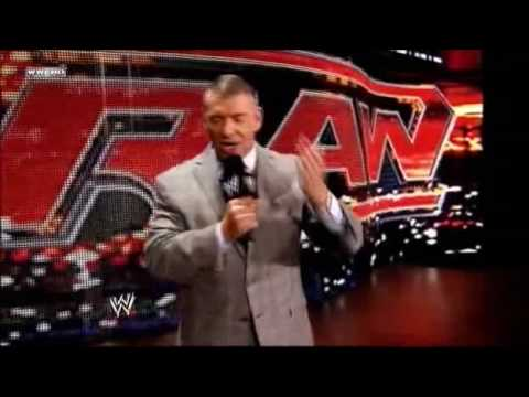 Download WWE NXT 2/23/10 Part 3/4