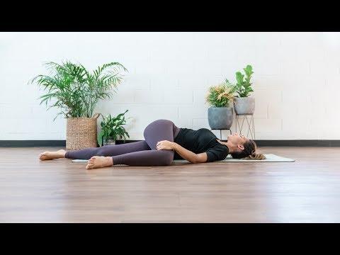 stress-to-bliss-yin-yoga-w/-emma-ceolin