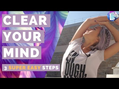 if-you-have-busy-or-overactive-mind,-watch-this!-3-steps-to-clear-your-mind-now-🔥