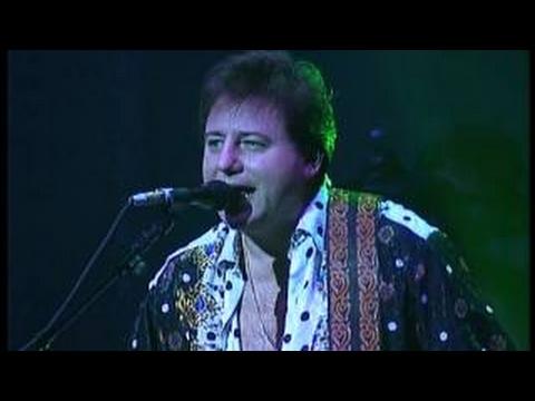 Emerson Lake & Palmer - Live At The Royal Albert Hall [FULL CONCERT]