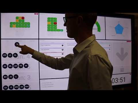 mevisio-digital-board-for-lean-daily-management