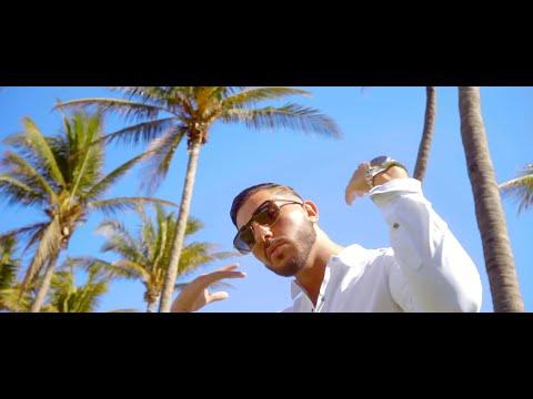 OZEL - Elvira (Clip Officiel)