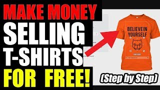 ... my video series on how to earn from clickbank & create multiple...