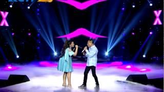 """Anang & Ashanty """"Makin Aku Cinta"""" - Langit Cinta Anang Ashanty"""