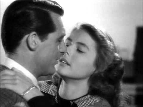 Download Notorious (1946)