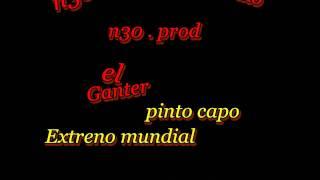 el Ganter pinto capo.n30 studio.n30.prod.mpg