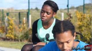 Miguel - Adorn Cover - Alicia (iCaptureTV) FREE MP3 DOWNLOAD