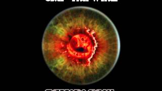 Jay Tripwire - Gemini Soul