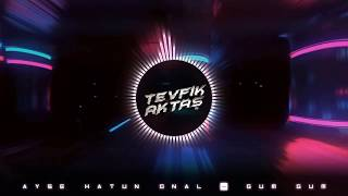 Tevfik Aktaş ft. Ayşe Hatun Önal - Güm Güm (Remix 2017)