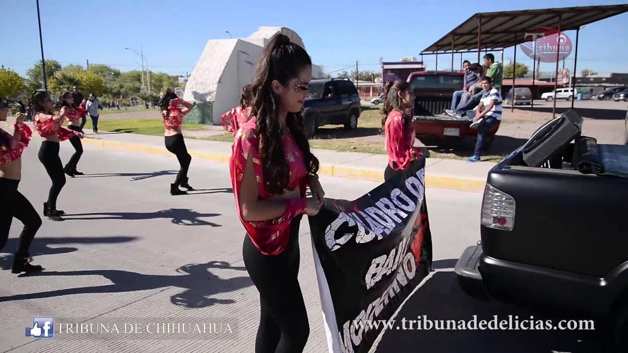 SEX ESCORT in Ciudad Camargo