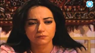 مسلسل الخوالي الحلقة 22 الثانية والعشرون  | Al Khawali HD
