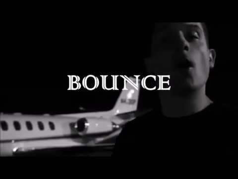 BOUNCE - G - Eazy feat. Kendrick Lamar and Big Sean Type Beat