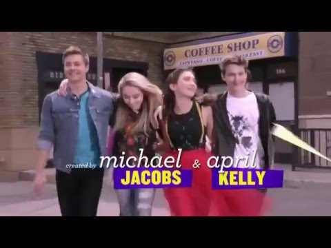girl meets world theme song season 3 Uriah shelton was originally supposed to be in season 2 episodes girl meets world: on may 19, 2014, take on the world, the official theme song of the series.