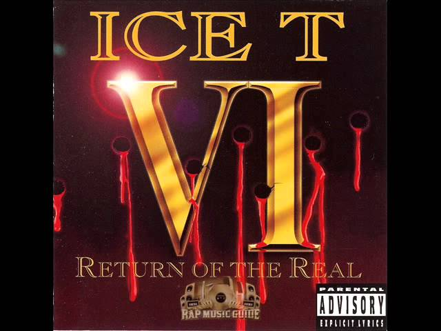 ice-t-return-of-real-track-19-cramp-your-style-ice-tube