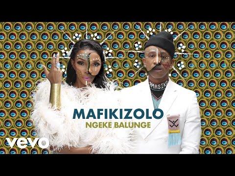 mafikizolo---ngeke-balunge-(audio)