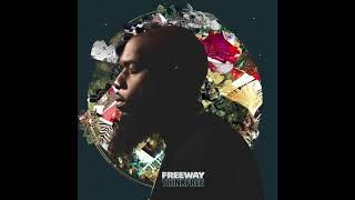 Freeway - The Nation ft. Jadakiss (Audio)