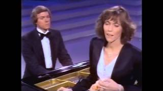 "Presented in glorious remastered stereo sound, this medley from the 1980 TV Special ""Music x 3"" is the Carpenters at their best. I hope you enjoy this rare gem..."