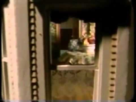 Are You Afraid of the Dark   for The Tale of the Doll Maker   1994
