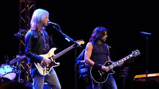 Kenny Wayne Shepherd Band Baby Got Gone 8 16