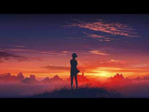 DJ KS - Summer Sunset