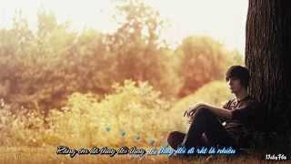 Ngày Mai - Lil Shady [Video Lyrics]