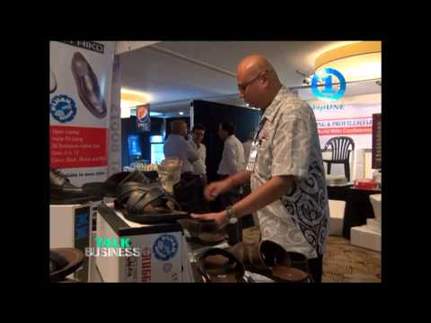 PNG - FIJI TRADE RELATIONS