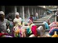 Шок от Увиденного! Жизнь и Работа в Аду! Как Такое Может Быть в 2020? Прачечная Дхоби Гхат | Индия.