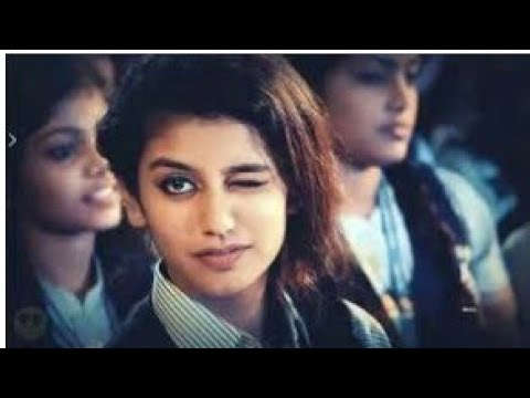 Ruperi Valu Soneri Lata Marathi Song ||priya Prakash Varier What's Up Status 2018 Valentine Day