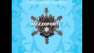 Mezzoforte - Fiona
