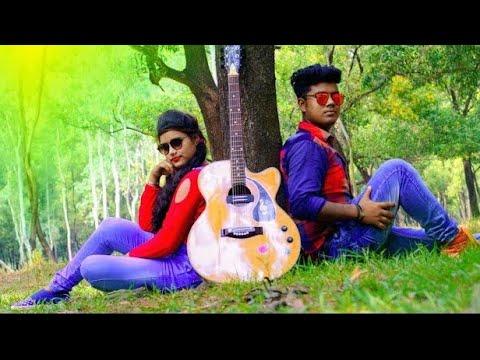 Paniyon Sa | Satyameva Jayate | Heart Touching Video | 2018 Songs