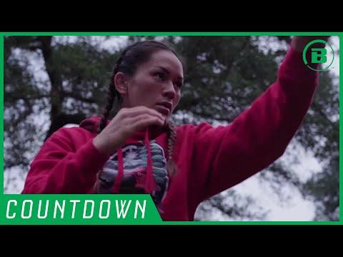 Countdown | Macfarlane vs. Jackson - #Bellator236