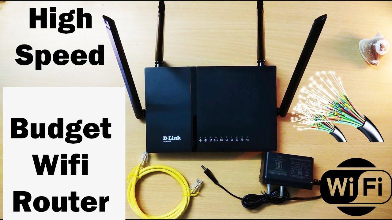 D-LINK DIR-825 QUICK INSTALL MANUAL Pdf Download.
