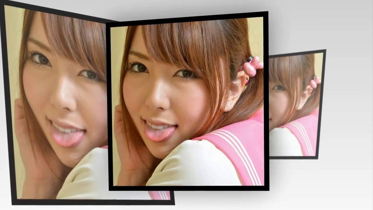Yui Hatano beautiful attractive of Japanese film entertainment.